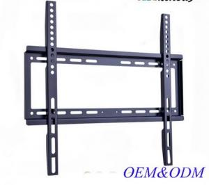 China Cynthia High Quality TV Wall Mounted Bracket TV Mount For 40-70 LCD TV on sale
