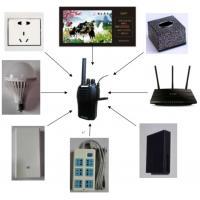 5W Wireless Listening System With Headset Monitor Earphone 32GB Storage
