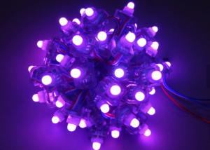 Rgb Led Christmas Lights.Ws2801 Ws2811 Ws2822 Addressable Rgb Led Christmas Lights