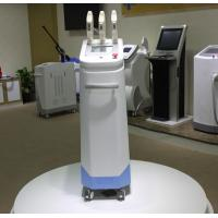 hot selling ipl machine ipl treatment hair removal/ipl hair treatments