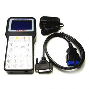 China Professional CK-100 Car Key Programmer V37.01 SBB The Latest Generation on sale