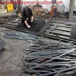 hot dip galvanized serrated steel grating/stainless steel grating cover,hot dip galvanized steel grating walkway,grating