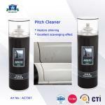 Espray profesional del limpiador de la echada del espray de la limpieza 400MLCar para los productos de detalle autos