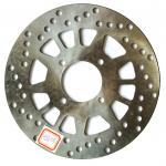 China motorcycle/motorbike brake discs JUPITER MX0, motorcycle controlling parts wholesale
