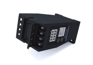 China MODBUS-RTU Protocol , Multifunctional Power Meter , RS485 PMC100N on sale