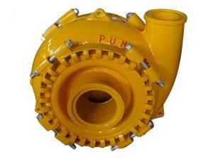 China ruite Sand pump on sale