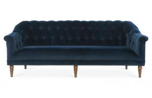 China new design sofaeuropa sofaspanish style sofa genuine leather sofa setleather sofa living room patchwork chesterfield on sale