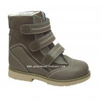 children orthopedic boot for correct flat foot 4715607