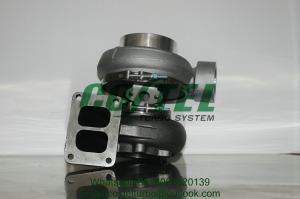 China ​S400 04226652KZ 4226652KZ KKK Turbo Charger For Industrial Engine Gen Set on sale