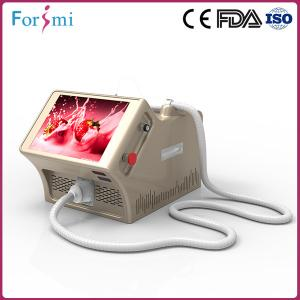 China Buy hair removal laser machine choose portable laser hair removal equipment on sale