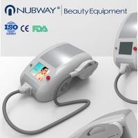 China new IPL!!ipl laser machine/beauty machine/ipl machine language en/shr IPL on sale
