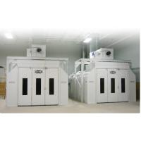 China best selling Auto spray booth,HX-600 on sale