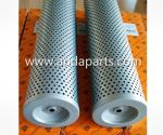 Good Quality Hydraulic Filter For JCB 40/300893