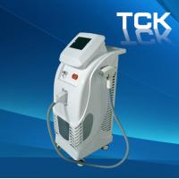 OEM 808nm Diode Laser Hair Removal Machine