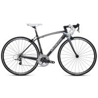 2013 Specialized Amira Comp Force Compact Road Bike