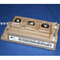 China IGBT Power Module VI-ANN-EQ - VICOR - Universal AC Input Front End Module on sale