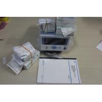 Yokogawa paperless recorder analyzer sensor digital multi-function meter