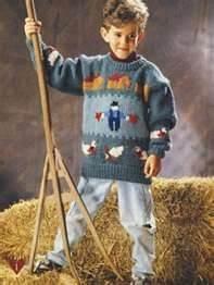 China Anti - pilling warm knitted kids knitted sweater,child winter wear, crochet sweaters on sale
