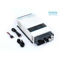 Solar Inverter Charger  PWM tecnical, inverter, for small solar energy system