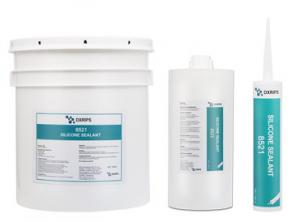 China clear liquid silicone conformal coating material for PCB protecting on sale