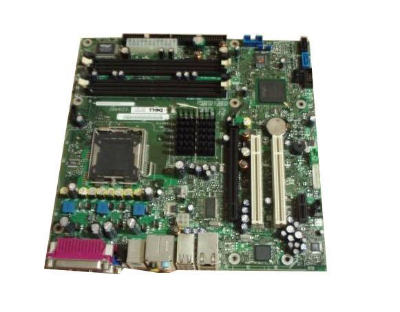 Dell R610 Dimensions