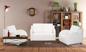 China modern sofa 3+2+1, office sofa set,office furniture on sale