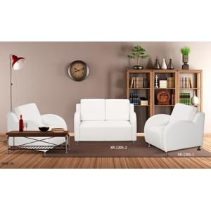 China modern sofa 3+2+1, office sofa set,office furniture on sale