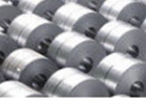China Oil / Dry Polish Stainless Steel Strip Coil For Industrial / Medical Instruments on sale