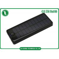 15000mah Solar Charger Portable Mobile Power Bank for Ipad And Moblie Phone