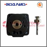 Diesel pump head rotor 096400-1060 4/9R for VE Diesel Injection Pump from China the best wholesaler
