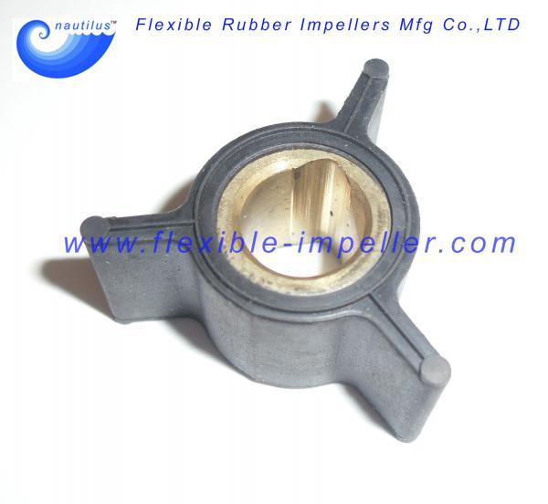 OMC Johnson Evinrude NOS Impeller Water pump 385072