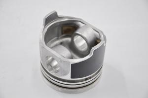 China 78mm 162712105 16060-21110 V1505 Kubota Engine Piston on sale