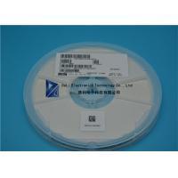 GRM1885C1H100JA01D SMD Chip Capacitor 50V For Electronic Equipment GRM Series