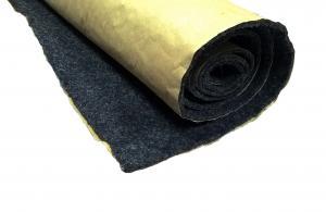 Self Adhesives Speaker Box Carpet Easy