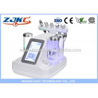 Acne Removal Vacuum Suction Facial Beauty Machine 5 In 1 AC220V / 50Hz