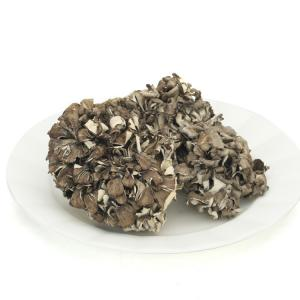 China Dried Maitake Arie Dried Shiitake Mushroom on sale