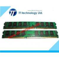 KST DDR3 1333MHZ 2GB Memory Ram MEMORY MODULES