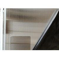 201 202 304L 304 Stainless Steel Plate Sheet Cold Hot Rolled Mirror Surface