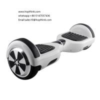China Self electric battery powered scooter/electric skateboard scooter/two wheeled electric scooter on sale