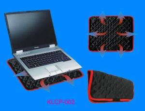 China Laptop Cooler Pad,Laptop Cooling Pads on sale