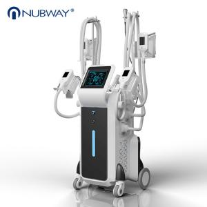 China Coolsculption cryolipolysi fat freezing body slimming cryolipolysis weight loss machine on sale