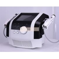 Super Result Acne Removal Antibacterial, bactericidal, anti-inflammatory Plasma Machine