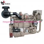 KTA19-P680 Cummins diesel engine for water pump,underwater pump,fire fighting pump, irrigation pump,sand pump
