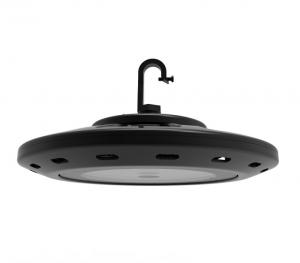 China Durable UFO LED High Bay Light AC85 - 265V 2500 - 6500K Color Temperature on sale