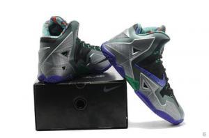 China kootrade777.com wholesale Nike Lebron James 11 AAA,fast ship! supplier
