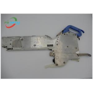 China Offer SMT JUKI 40085423 ELECTRIC FEEDER EF16FS for Surface Mounted Technology on sale