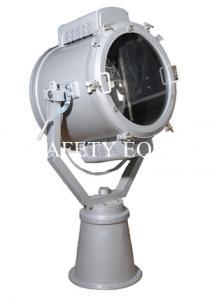 China Marine Suez Canal Searchlight TZ5 on sale