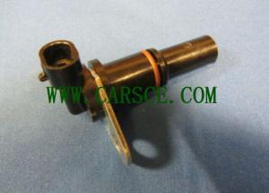 China Detroit Diesel SERIES 60 Crankshaft Position Sensor 8929388 on sale