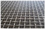50 micron stainless steel filter wire mesh,used for sieveing purpose metal stainless steel wire mesh