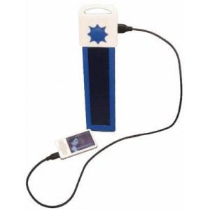 China Bona-sola EZ-GET Solar Charger on sale